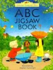 ABC Jigsaw Book, H. Amery and S. Cartwright, 0794506194