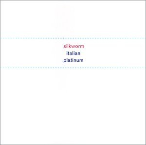 Italian Platinum (Italian Platinum Cd compare prices)
