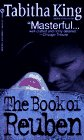 The Book of Reuben, Tabitha King, 0451179994