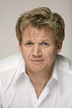 gordon ramsay livres biographie crits. Black Bedroom Furniture Sets. Home Design Ideas
