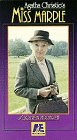 Miss Marple: 4:50 From Paddington [VHS]