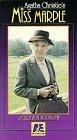 Miss Marple: 4:50 From Paddington [VHS]