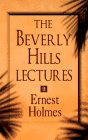 The Beverly Hills Lectures - Hills Stores Beverly