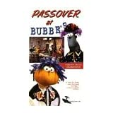 Passover at Bubbes