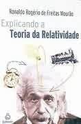 Explicando a Teoria da Relatividade
