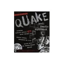 Quake Level Design   *1187[Op]