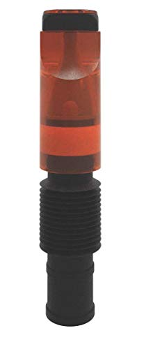 Photo Flextone OL` Bushy Tail Squirrel Call, Shaker and Mouth Call