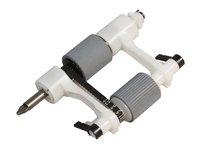 HEWPF2282K039NI - OEM Mono Laser Maintenance