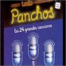 TODO PANCHOS LAS 24 GRAND