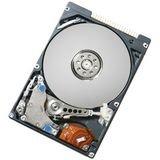0A27468 Hitachi Travelstar 4K120 HTS421210H9AT00 Hard Disk Drive 0A27468