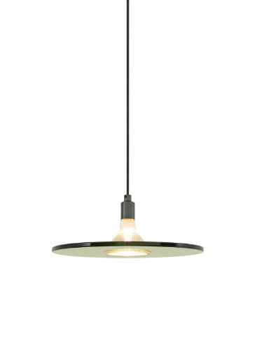 Tech Lighting Biz Pendant