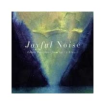Joyful Noise Celtic Favorites