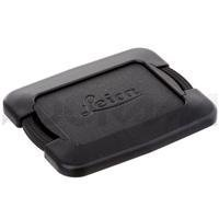 Leica Lens Hood Cap for 35mm f/1.4 R-Series Lens (14013) by Leica
