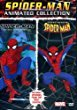 Spider-Man: Animated Collection (Spiderman Cartoon Dvd)