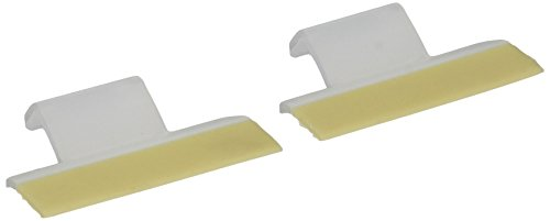Frigidaire 154701001 Splash Guard Piece