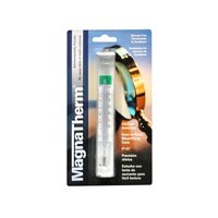Geratherm Geratherm Magnatherm Thermometer Mercury Free, 1 each (Pack of 2)