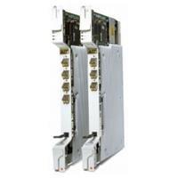 Cisco 15454-OPT-BST Optical Booster Amplifier ()