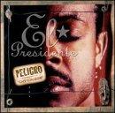 Peligro Cafe Con Leche [Vinyl]
