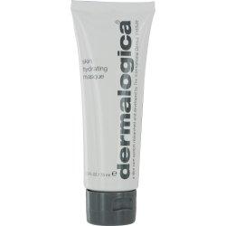 Dermalogica Colour (Dermalogica Skin Hydrating Masque 2.5 oz/75 ml)