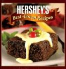 Hershey's Best Loved Recipes, Hershey Foods Corporation, 0785349588