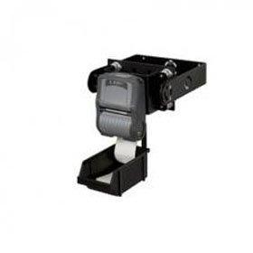 Kit Mount Mobile P4T/Ql420 (Part#: AK18926-3 ) - NEW (Accessories Mobile Zebra Ql420 Printer)