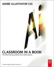 Download Classroom in a Book 1st (first) edition Text Only pdf
