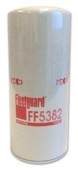 Fleetguard FF5382, Diesel Fuel Filter, for Mack Engines & Trucks