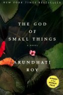 THE GOD OF SMALL THINGS (Booker winner)