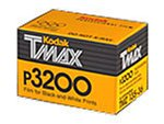 Buy 35mm film 800