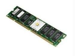 - DDR2 SDRAM - 8 GB - FB-DIMM 240-PIN - 667 MHZ - ECC Electronics Computer Networking