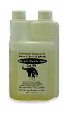 Cat Odor Off 16oz Concentrated, My Pet Supplies