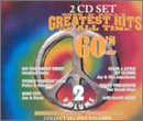 Rock-N-Roll's Greatest Hits of All Time 60's Early