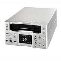 Panasonic AG-DV2500 MiniDV/Full-Size DV Proline Video Tape R