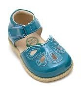 Linie & luca , Babies pour fille turquoise turquoise