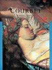 Courbet, Sarah Faunce, 0810931826