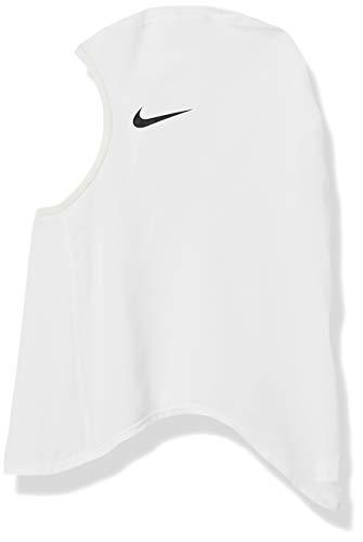 Nike Womens Pro Hijab