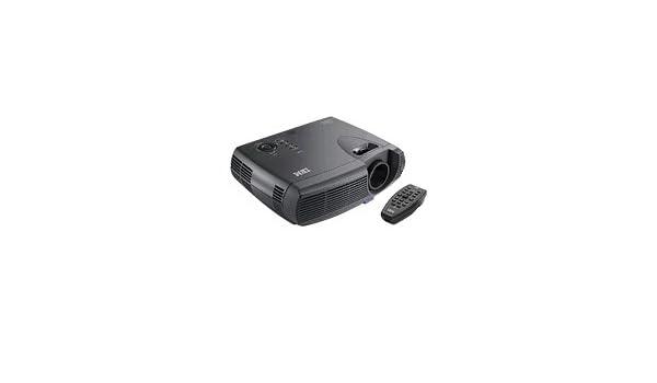 Lenovo IBM E400 Projector 1300lúmenes ANSI SVGA (800x600): Amazon ...