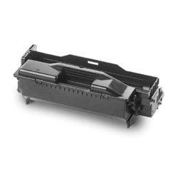 Ink Now Premium Compatible Oki-Okidata Black Drum 44574301 for B411 B411D B411DN B412DN B431 B431D B431DN B432DN B512DN MB461 MFP MB471 MFP MB471W MFP M472W MB491 MFP MB492 MB562W Printers 25000 yld