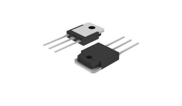 Amazon.com: Kammas 10pcs/lot 100% Best Quality GT50JR22 50JR22 TO-3P 50A  600V Power IGBT transistor: Industrial & Scientific