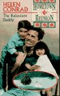 book cover of The Reluctant Daddy