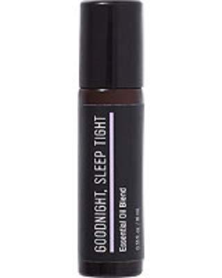 Ulta Goodnight, Sleep Tight Essential Argan Oil Blend .33 oz. (Best Ulta Brand Products)