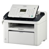 Canon USA 5258B0001AA Faxphone 3n1 Laser Fax Machine