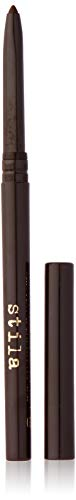 - stila Smudge Stick Waterproof Eye Liner