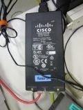Cisco AIR-PWRINJ4 Aironet 1250 Power Injector