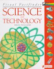 Science and Technology, Brian Williams, 1856978494