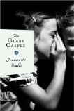 The Glass Castle ( Hardcover ) - Glass Castle