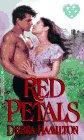 Red Petals, Debra Hamilton, 0821758101