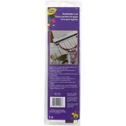 Dritz Bulk Buy Loran Needleholder Card NC1 (3-Pack)