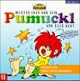 Der Meister Eder und sein Pumuckl - CDs: Pumuckl, CD-Audio, Folge.13, Pumuckls Rache