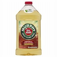 murphy-oil-soap-original-wood-cleaner-concentrated-32-fl-oz-2pc
